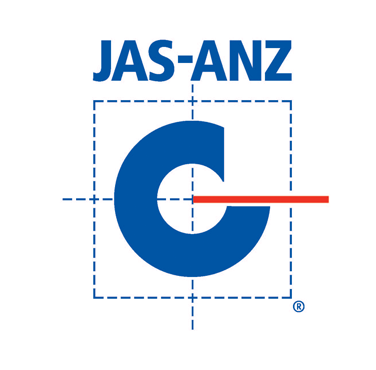 Pionneer Facility Services JAS ANZ certification